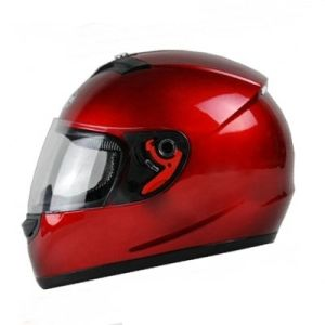 Safety Product Full Face Helmet for Motorcycle pictures & photos