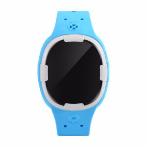 Kids GPS Tracker, Kids GPS Tracking Watch Keelin (GPT18) pictures & photos