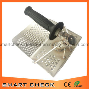 Metal Detector Sand Scoop pictures & photos