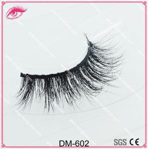 High Quality Private Label 3D Mink Fur Eyelash pictures & photos