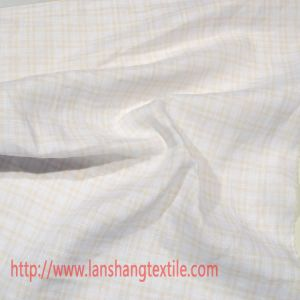 Dyed Yarn Linen for Garment Shirt Sofa Set Dress Bag pictures & photos