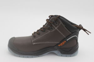 2016 Best Selling Safety Shoes pictures & photos