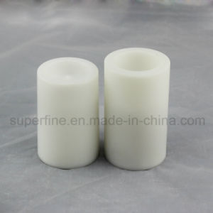 Wedding Decorative Fake Flickering Flameless Church Plastic LED Candle Ornament pictures & photos