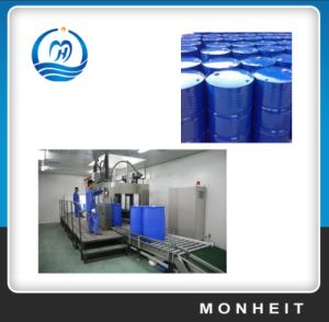 Solvent in Lithium Batteries/ CAS: 2687-91-4