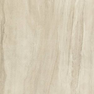 Natural Polished Marble Stone Tile for Flooring, Wall pictures & photos