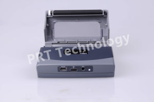 3-Inch Mobile Receipt Printer Mechanism (MPS3) pictures & photos