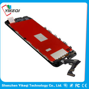 After Market 1920*1080 Resolution TFT LCD Screen Mobile Phone Accessories pictures & photos