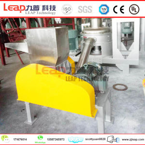 ISO9001 & Ce Certificated Plastic Crusher / Rough Pulverizer pictures & photos