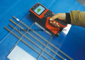 R660 Cheap Integrated Rebar Scanner pictures & photos