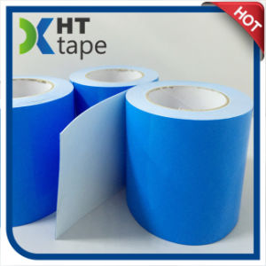 Foam Double Sided Tape Strong Adhesive Tape pictures & photos