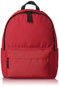 Promotion Classic School Student Outdoor Sport Leisure Children Backpack Bag pictures & photos