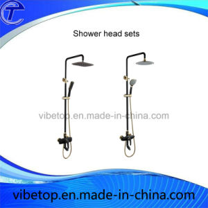 Latest-Design Shower Sets in Low Price with High Quality pictures & photos