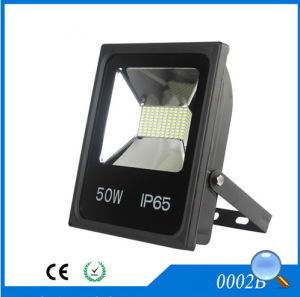 LED Floodlight 50W SMD pictures & photos