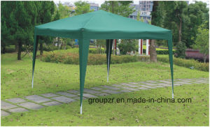 Folding Metal Outdoor Canopy Gazebo pictures & photos