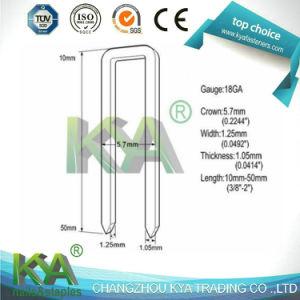 Bea 90 Series Medium Wire Staples pictures & photos