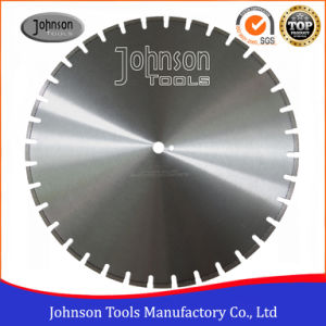 600mm Laser Wall Saw Blade pictures & photos