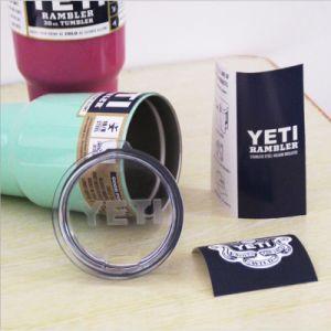 China 10 Colors Yeti Cup Rambler Tumbler Price, 12oz, 20oz, 30oz pictures & photos