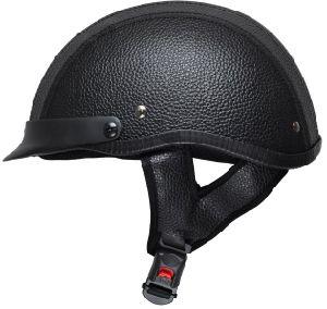 Half Face Helmet pictures & photos