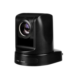 1080P60 720p60 HD PTZ Video Conference Camera (OHD20S-K2) pictures & photos