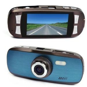High Definition Video Camcorder Car DVR Recorder Camera pictures & photos