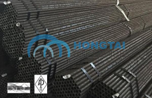 Supplier of En10305-1 Cold Drawn Steel Pipe for Shock Absorber pictures & photos
