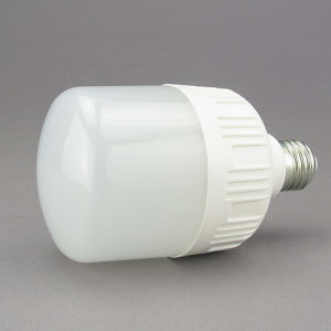 LED Global Bulbs LED Light Bulb 13W Lgl3107