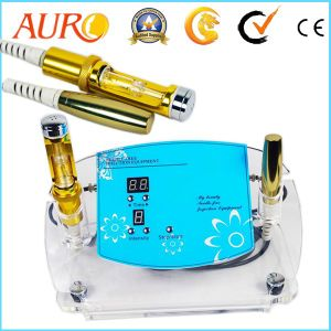 Best Price Needle Free Electroporation and Electrophoresis Machine pictures & photos
