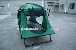 Camping Bed Tent for Fishing Picnic pictures & photos