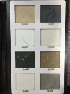 Artifical Stone Engineered Stone Quartz Stone pictures & photos