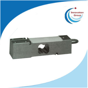 Replace Hbm Aluminum China Wholesale Single Point Load Cell - in-Pw10A pictures & photos