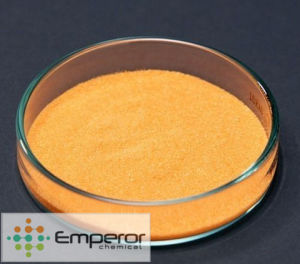 Reactive G Yellow Rhs Textile Dyes pictures & photos