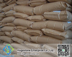 High Quality Food Grade Maltodextrin (9050-36-6) (C6nH(10n+2) O (5n+1)) pictures & photos