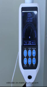 Dental Product LED Portable Teeth Whitening Machine pictures & photos