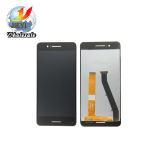 Mobile Phone LCD for HTC Desire 728 728g LCD Display Touch Screen with Digitizer Assembly Original Replacement Parts pictures & photos