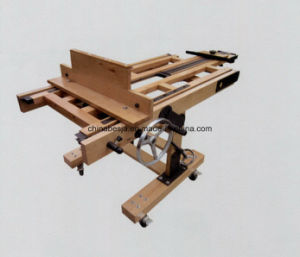 Chinese Easel, Artist Easel, Wooden Easel, Wood Easel, Factory of Easel in China pictures & photos
