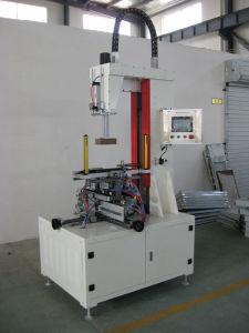 Zx-450 Semi-Automatic Rigid Box Making Machine pictures & photos