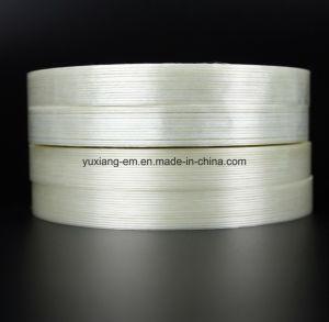 High Performance Fiberglass Ployester Adhesive Tape pictures & photos