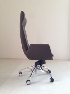 Modern Luxury Executive Office Chairs Leather pictures & photos