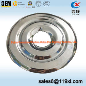 Fire Sprinkler Plate, Fire Sprinklers Decorative Plate, Fire Sprinkler Escutcheon pictures & photos