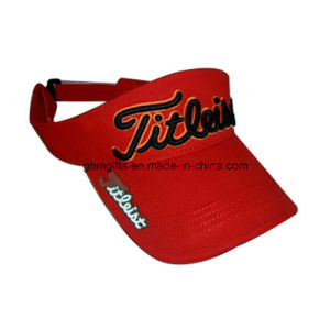Customize 100% Suede Fabric Snapback Hats Wholesale 3D Embroidery Logo Snapback Caps and Hats pictures & photos