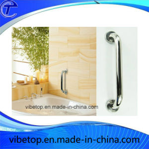 No. 1 Cheapest Price of Door Handle Hardware pictures & photos