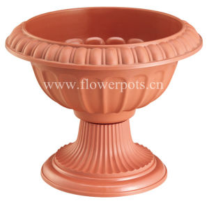Bristol Modern Urn Planter (KD2901-KD2905) pictures & photos