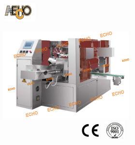 Retort Bag Fill-Sea Packing Machine (MR8-200R) pictures & photos