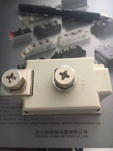 SKET400/12e 400A 1200V Thyristor Module Semipack pictures & photos