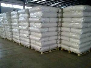 Precipitated Hydrated Silica Powder /White Carton Black (SIO2) for Rubber and Plastic pictures & photos
