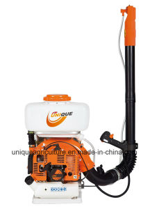 Uq-3wf-600j Backpack Power Sprayer pictures & photos