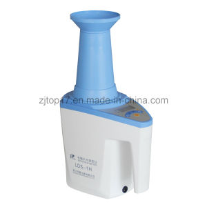 Grain Moisture Meter or Moisture Analyzers pictures & photos