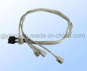 N610027221AA KME SMT Machine Part Pressure Sensor pictures & photos