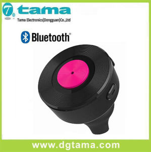 Noise Reduction Bluetooth Mini Earbud Earphone for Wireless Communication Music