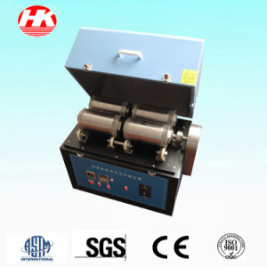 HK-2032 Roll Stability Apparatus for Lubricating Grease pictures & photos